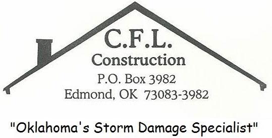CFL Construction